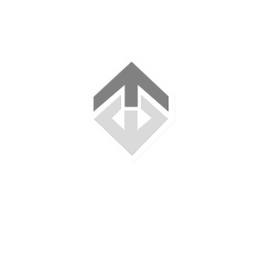 We worked with Armscor