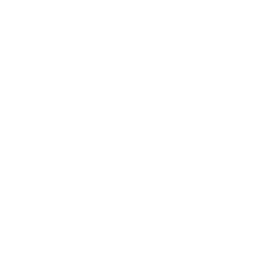 We've Worked with FSB